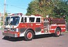 City of Norristown, PA: 1989 Hahn 1250/500