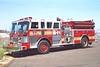 Montgomery Township Engine 18-1