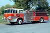 Reamstown, PA: 1974 Hahn 1500/1000