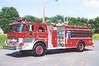 Marydel, Delaware: 1983 Hahn 1250/1250