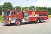 Marydel Engine 56-2: 1988 Hahn 1500/2000<br /> -- first Hahn tilt cab produced
