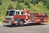 Shenandoah, PA - Polish American - 1984 Hahn 1000/500