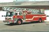 Trappe, PA: 1985 Hahn/Pirsch 110'<br /> x-Bryn Mawr, PA