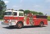 Sadsburyville, PA: 1964 Hahn 1000/1000