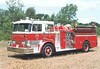 Norriton, PA: 1964 Hahn 1000/500
