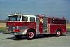 Port Penn, Delaware: 1980 Hahn 1250/500