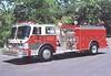 Palo Alto, PA: 1987 Hahn 1000/750