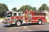 Edgely, PA: 1984 Hahn 1750/750