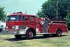 Hanover Twp. - Breslau, PA: 1979 Hahn 1000/500