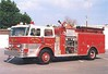 Felton, Delaware: 1976 Hahn/1991 Pierce 1250/1000