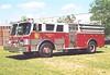 Forestville, Maryland: 1987 Hahn 1250/500