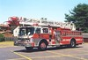Aston, PA - Green Ridge FC: 1987 Hahn Firespire 1500/400/75'