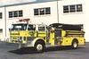 Hummelstown, PA: 1978 Hahn 1000/750