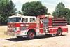 Kimberton, PA: 1976 Hahn 1250/750