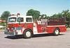 Elizabethville, PA: 1964 Hahn 1250/500