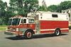 Hartsville, PA - 1984 Hahn/Saulsbury