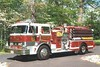 Doylestown, PA: 1968/1984 Hahn 1000/750