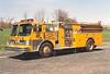 Klecknersville, PA: 1984 Hahn 1500/1250