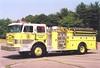 East Berwick, PA: 1975 Hahn 1000/500