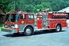 Forestville, PA: 1986 Hahn 1500/1000