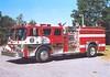 Brandywine, Maryland: 1988 Hahn/2002 Delmarva refurb 1250/500