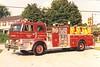Claymont, Delaware: 1972 Hahn 1250/750