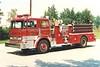 Aspers, PA: 1970 Hahn 1000/750