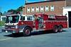 Fogelsville, PA: 1984 Hahn 1250/2500