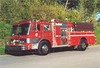 Allen Township, PA: 1984 Hahn 1250/750