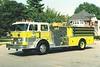 Avondale, PA: 1981 Hahn 1500/1000