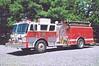 Gordon, PA: 1988 Hahn 1500/1000<br /> x-Greenloch, NJ