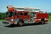 """Colmar, PA: 1989 Hahn 2000/500/50' Tele-Squrt<br /> """"last Hahn built"""""""