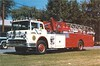 Lower Allen Township, PA: 1967 Ford C/Thibault 100'