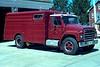 Ephrata - Pioneer Fire Co.: 1980 International/1964 Reading