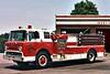 Ironville: 1969 Ford C/Hahn 1000/1000