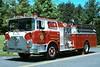 Goodville: 1978 Mack CF 1000/1000