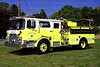 Columbia - Keystone Fire Co.: 1979 Mack CF 1000/500 (X-FDNY)