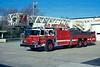Elizabethtown: 1981 Duplex/Grumman 95'