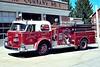 Ephrata - Pioneer: 1969 American LaFrance 1250/500