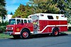 Lancaster Township: 1988 Ford C/Emergency One