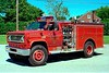 Neffsville: 1979 Chevrolet/Pierce 750/500
