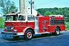 Durlach & Mt. Airy: 1966 Duplex/Howe 750/1000