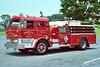 Rohrerstown: 1967 Mack C951000/500