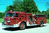 Neffsville: 1962 American LaFrance 1000/500