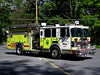 Mount Gretna Engine 38