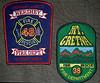 Hershey 48 -- Mt. Gretna 38