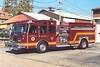Haverford, PA - Manoa Fire Co.