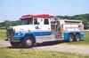 Freedom Township, PA: 1990 Autocar/Grumman 1500/2000
