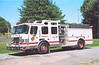 Liverpool, PA: 1997 E-One Cyclone 1500/750<br /> x-Elkins Park, PA Engine 3
