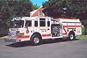 Elkins Park, PA: 2006 Pierce Enforcer 1750/500
